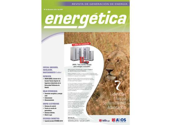 portada-energetica-novembre